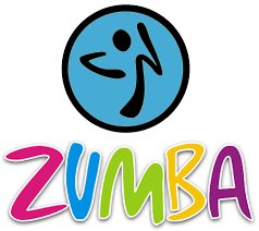 +++ Party On-Neuer Zumba Kurs Montags abends+++