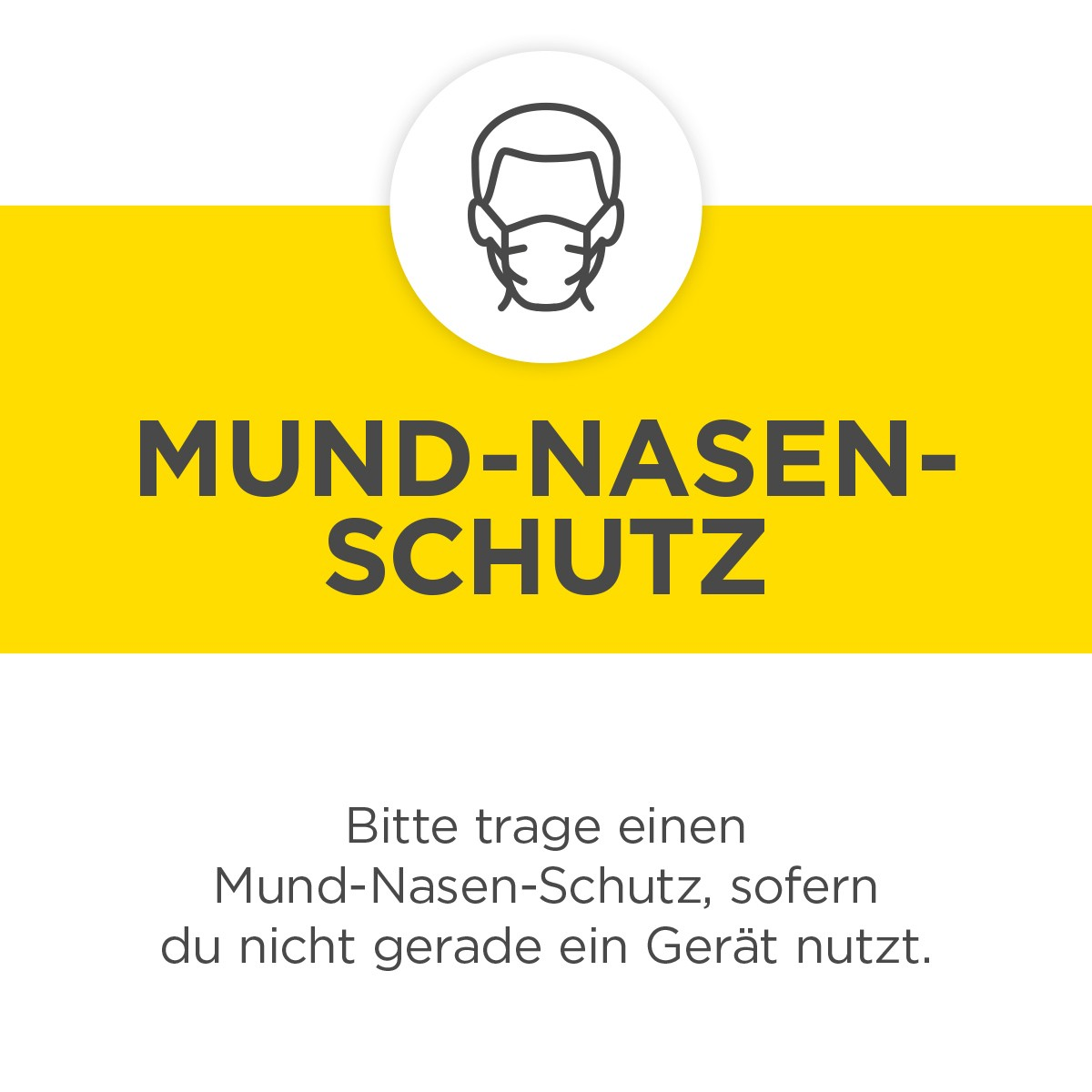 MUND-NASEN-SCHUTZ.